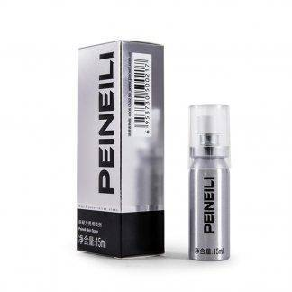 3Pcs/Set XXL Herbal enlarge penis extender cream gel & Indian sex oil for mens penis enhancers & New PEINEILI male delay spray