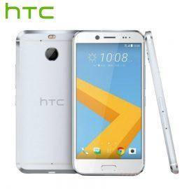 Original HTC 10 EVO 4G LTE 5.5 inch Mobile Phone 3GB RAM 32GB ROM Snapdragon 810 16MP Android 7.0 Fingerprint Smartphone