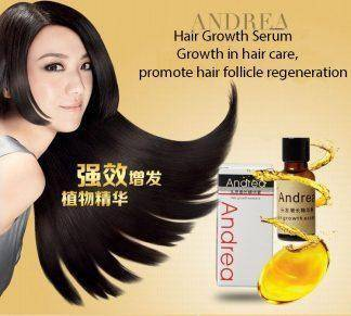 High Quality Hair Growth Essence Hair Loss Liquid Dense Hair Fast Sunburst Hair Growth Grow Restoration Pilatory 20ml