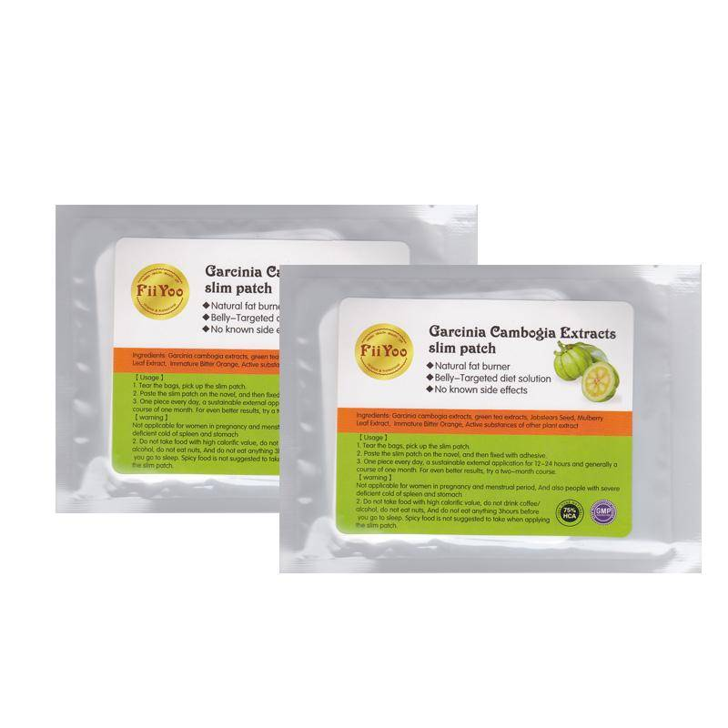 puer garcinia cambogia extracts for weight loss slim patch, best fat burning slimming products