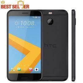 HTC 10 Evo HTC Evo 10 5.5 inch 32GB ROM Ouad Core IP57 Waterproof 16.0MP LTE Fingerprint NFC Andriod 7.0