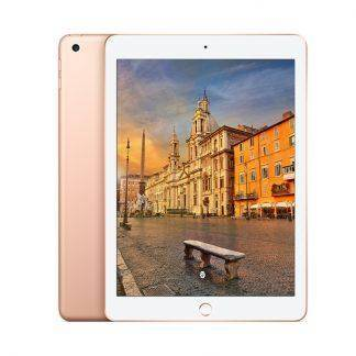 Apple iPad 9.7 inch(2018 Model tablet ) with WiFi 32G 128G Retina display 64bit A10 Fusion chip 10 hours battery