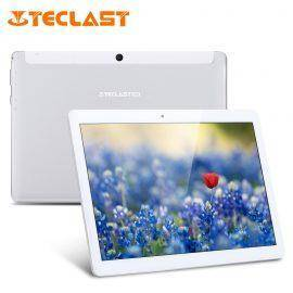 Teclast 98 Octa Core 10.1″ 1920*1200 MTK6753 4G Phone Call Tablets Android 6.0 2GB RAM +32GB ROM Dual WiFi GPS OTG Tablets PC