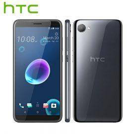 Brand New HTC Desire 12 Mobile Phone 5.5 inch 3GB RAM 32GB ROM 13MP Camera Mediatek MT6739 Octa Core Android 8.0 Cell Phone