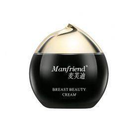 50g Breast Cream Enlargement Up Size Bigger Boobs Firming Lifting Fast Growth Chest Enhance Breasts Nutritious Oil L3