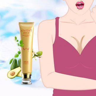Breast Enlargement Butt Creams Enhancement Must up Enlarge Cup Lift Bust for Balance Uneven Breasts and breast Growth
