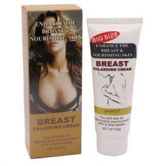 New Style Breast Enlargement Essential Cream Attractive Breast Lifting Size Up Beauty Breast Enlarge Firming Enhancement Cream