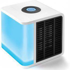 Evapolar Personal Evaporative Air Cooler and Humidifier/Portable Air Conditioner mini fans Air Conditioner Device cool soothing