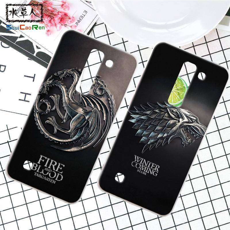Game of  Thrones Hoodies Men 2018 Spring Winter Hoodie Sweatshirts Men casual