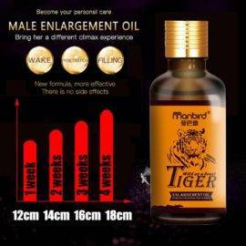 Penis Thickening Growth Man Big Dick Enlargment Liquid Cock Erection Enhance Enlargers Pills Health Care Massage Oil